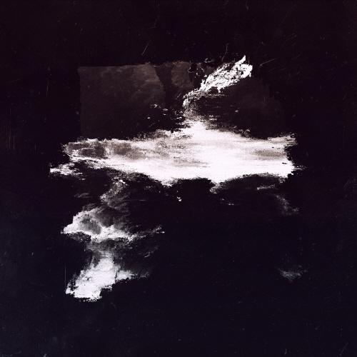 [크기변환]190211_jianni_Undercurrent_cover.jpg