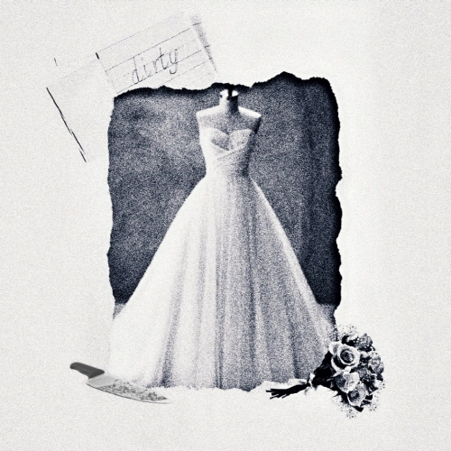 [크기변환]190425_twodollar_wedding dress_cover.jpg